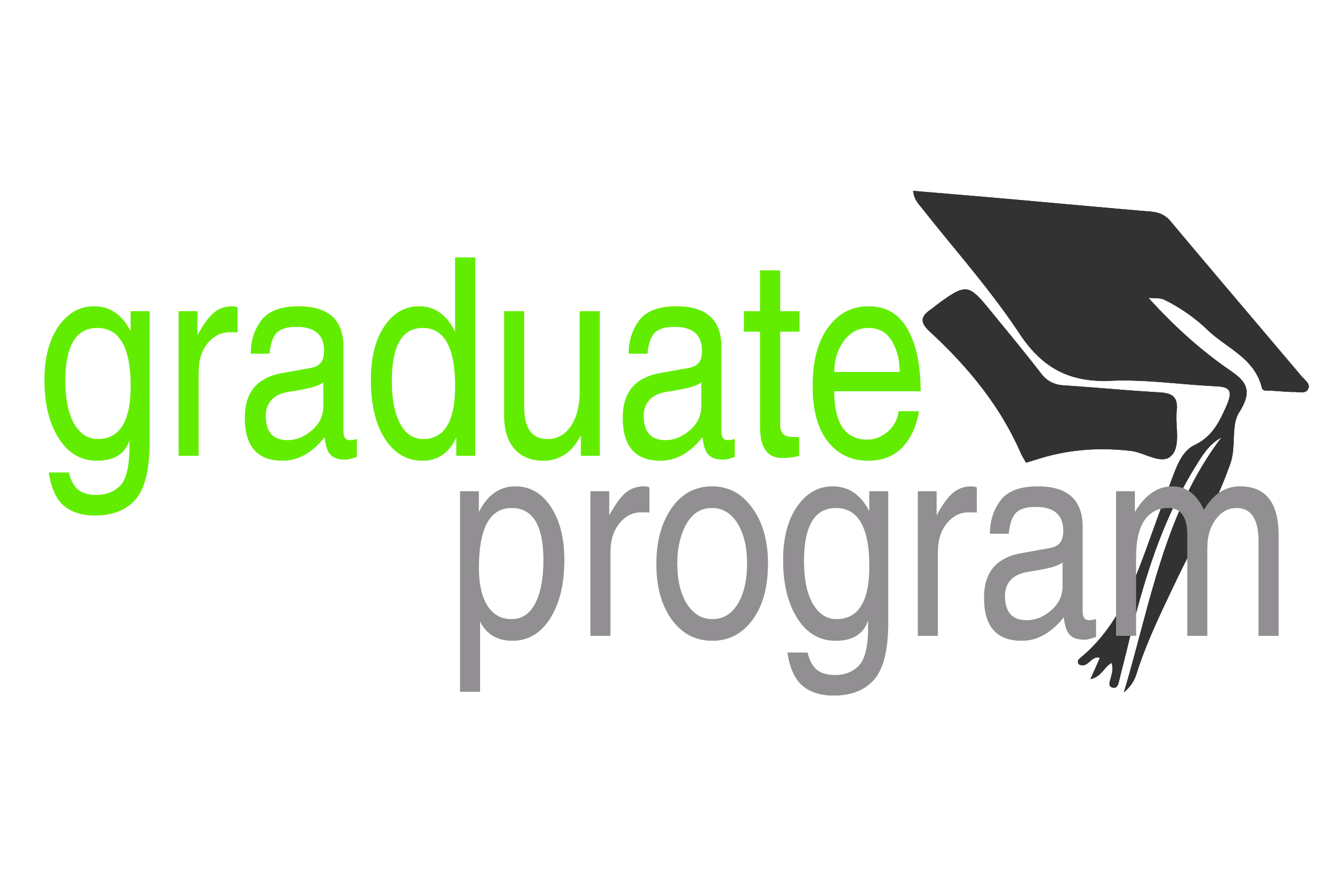Graduate intake has now commenced for 2013